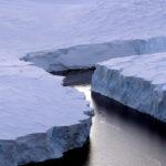 Elezioni politiche e cambiamenti climatici: ecco le proposte ai partiti