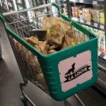 La Louve: la food coop francese che fa tremare la GDO
