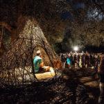 Parco dei Paduli: agricoltura e resilienza in Salento