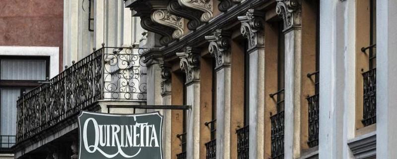quirinietta_ant