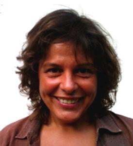 Ramona Bavassano