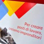 La Réseau Entreprende Piemonte: un aiuto concreto per diventare imprenditore
