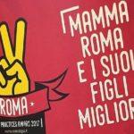 Roma Best Practices: un premio per i progetti migliori della Capitale