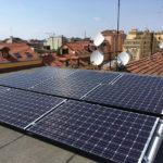 EnergiaID: la piattaforma che aiuta i consumatori a risparmiare energia