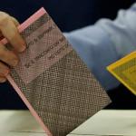 Considerazioni sull'esito delle elezioni politiche