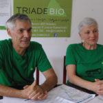 Le imprese dell'Economia del bene comune #4 – Triade Bio