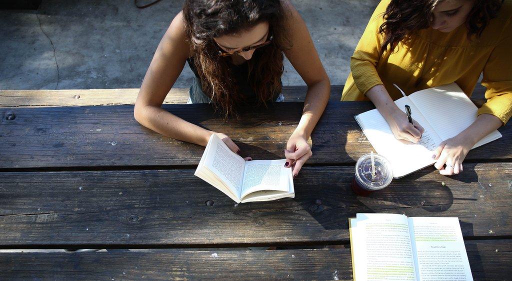 Most-Popular-Books-Women-History-Month-Reading-List