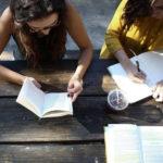 Feminism: a Roma la prima fiera dell'editoria delle donne in Italia
