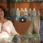 Io faccio così #203 – Almacabio: i detergenti ecologici non sono una moda!