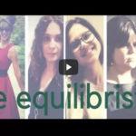 Le equilibriste: viaggio al femminile dietro le quinte del precariato creativo