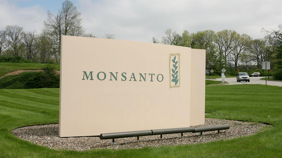 fusione bayer-monsanto 2