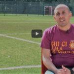 Io faccio così #204 – Calciosociale, lo sport che cambia le regole del mondo