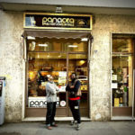 Le imprese del'Economia del Bene Comune #7 – Panacea