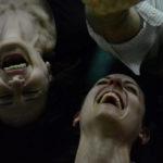 Si può meditare ridendo? Dialogo con uno scettico