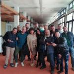 Su Canabariu, la prima fiera della canapa in Sardegna
