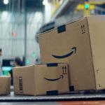Così Amazon uccide la dignità dei lavoratori e l'economia locale