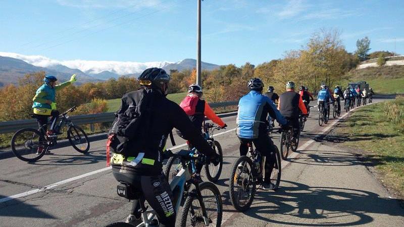 appennino-bike-tour-sostenibilita