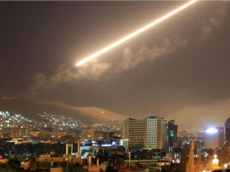 bombe siria_ant