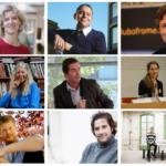 Carta di Malaga: nasce la nuova economia etica ed ecologica