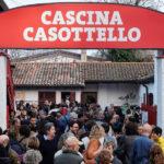 Milano: la periferia rinasce da una vecchia cascina