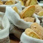 Celiachia e sensibilità al glutine: perché aumentano i casi?