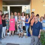 CondoMio: la comunità autorecupera le case popolari