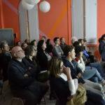 Documentari Km Zero: il cinema incontra il territorio