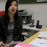 Io faccio così #207 – Dress for success: donne che aiutano le donne a trovare lavoro