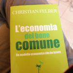 I consulenti e i sostenitori dell'Economia del Bene Comune in Italia