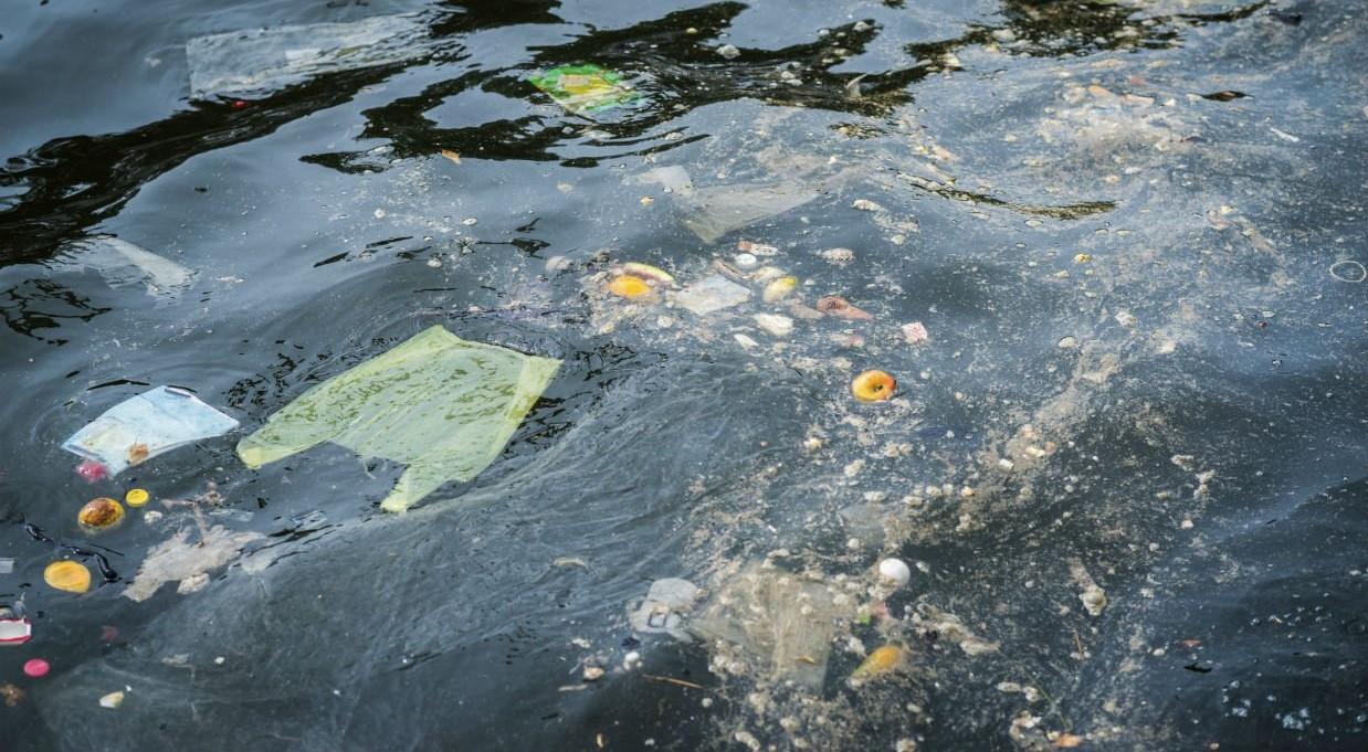exit-plastica-inquinamento-marino