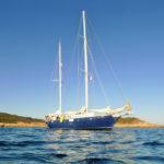 Exit Plastic: parte da Palermo la campagna contro l'inquinamento marino