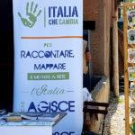Italia che Cambia è su Lilo, il Google virtuoso