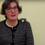 Lidia di Vece: i bilanci familiari e i consulenti dell'Economia del bene Comune
