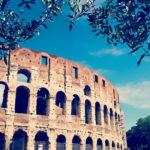 Torna il premio alle migliori pratiche di Roma