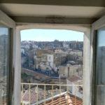 Wonder Grottole: la rinascita 4.0 di un borgo preistorico del sud Italia