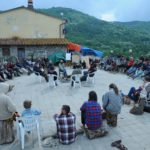 Al raduno degli ecovillaggi: un esperimento di sociocrazia