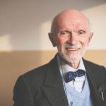 Un centro di medicina illuminata: cambia sede la Grande Via di Franco Berrino