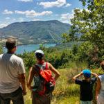 Migranti e viaggiatori: torna il festival del turismo responsabile