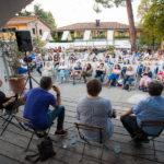 Parte da Bologna il Festival del Turismo responsabile