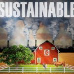 L'agricoltura intensiva non sfamerà il mondo!