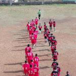 Io faccio così #212 – I Briganti di Librino: rugby e resilienza