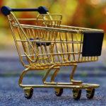 Food Coop, presto anche in Sardegna il supermercato autogestito