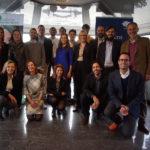 Combattere la povertà energetica: premiati a Roma i migliori innovatori sociali