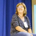 Insegnanti che cambiano #2 – La scuola può educare alla felicità