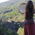 Una settimana nel bosco per sole donne