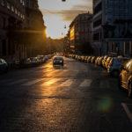 Mobilità sostenibile: Roma ultima classificata. Il primato a Copenaghen