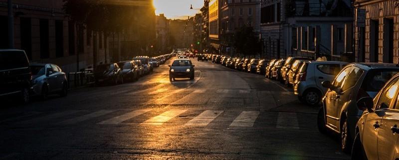 mobilita-sostenibile-roma-copenaghen