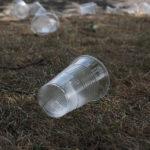 Addio plastica monouso? La nuova direttiva europea contro l'usa e getta