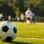 Sport per integrare e superare le barriere: i 15 progetti selezionati da Banca Etica
