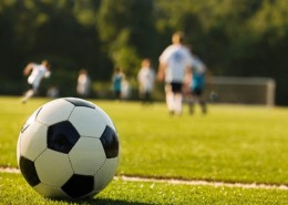 sport-banca-etica
